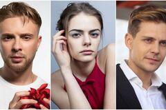 'Крим – це Росія?' Кому з російських зірок заборонили в'їзд до України в 2019 році