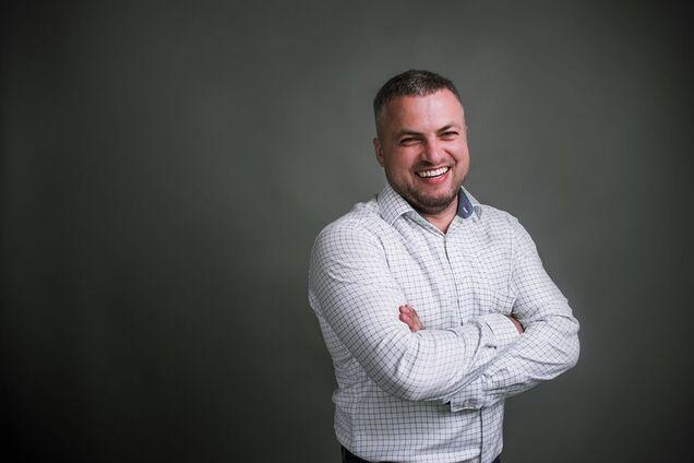 Андрей Богданец признался в своей судимости