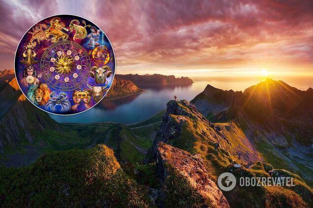 Солнечное затмение 26 декабря по-разному повлияет на все знаки Зодиака