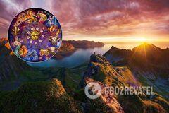 Затмение 26 декабря: гороскоп по знакам Зодиака