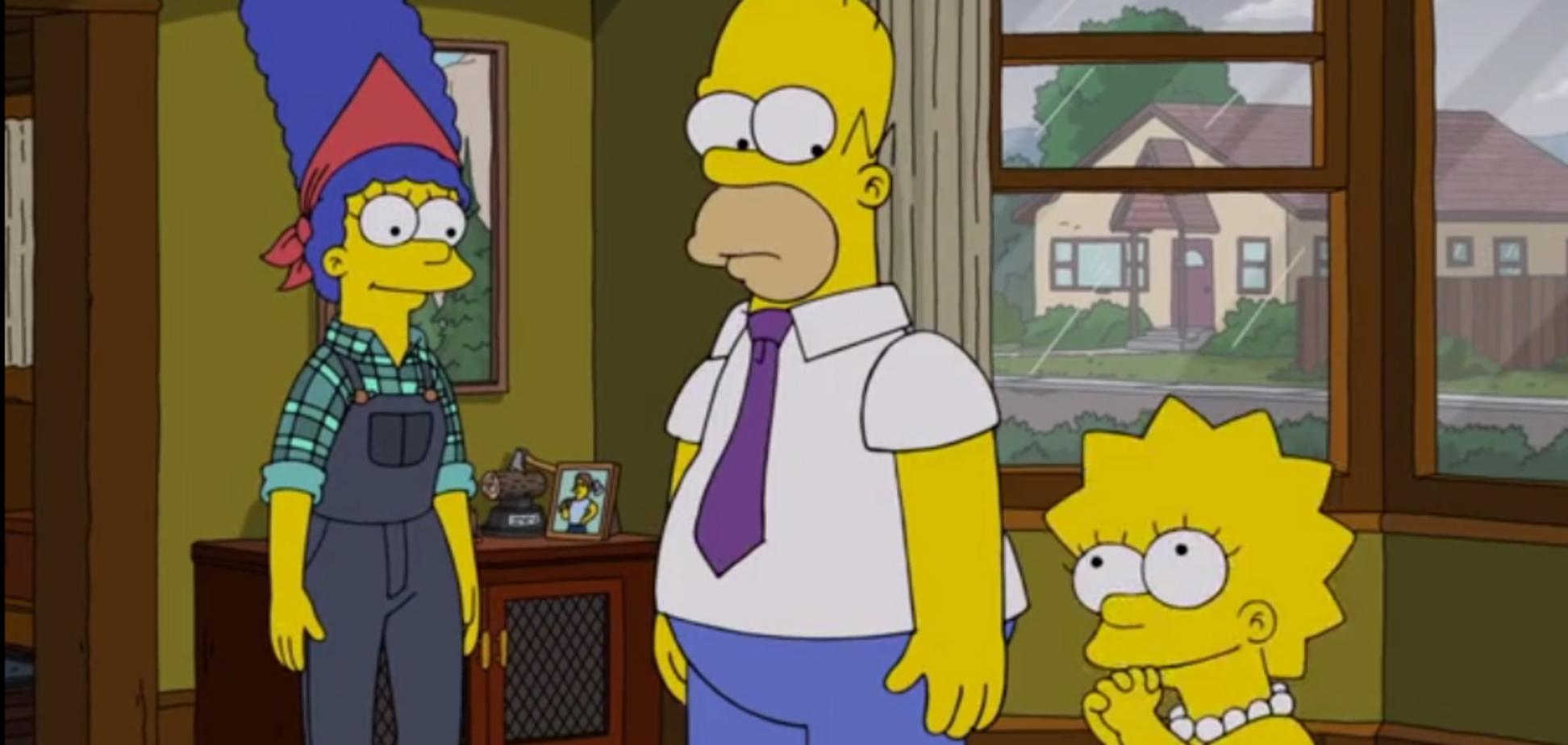 'Симпсонов могут закрыть': всплыли противоречивые данные