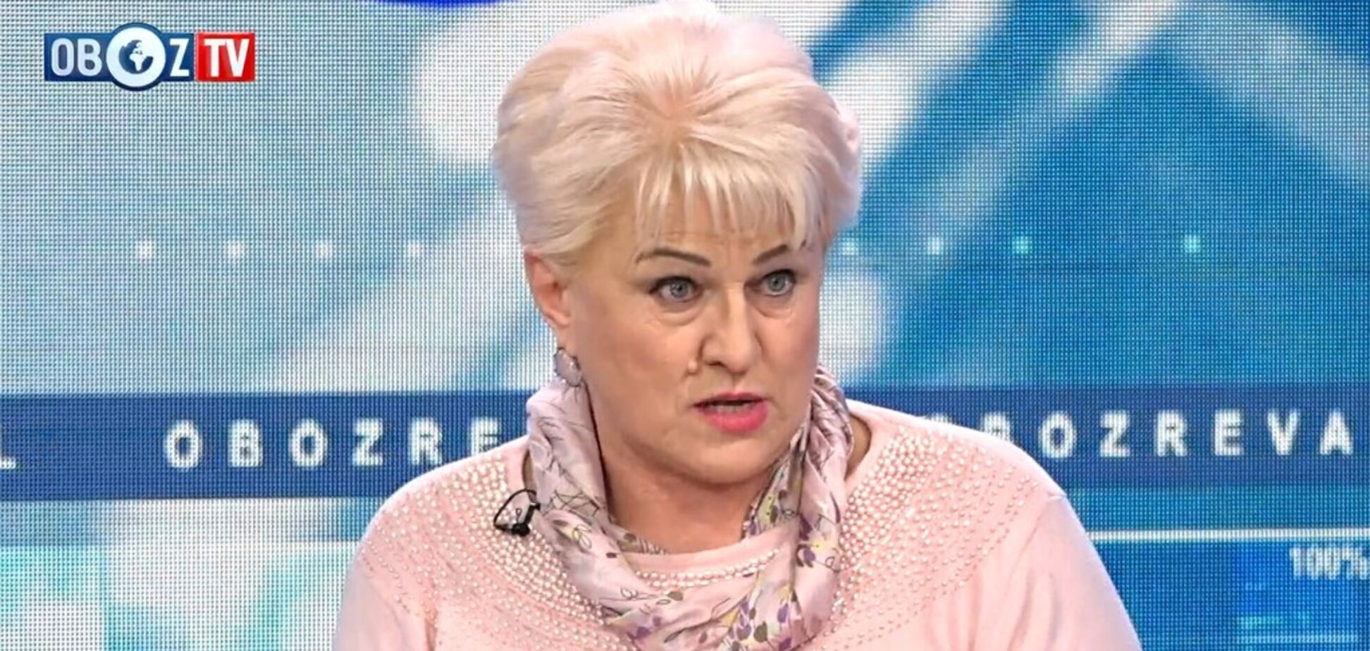 В Україні хочуть дозволити незараєстровані пестициди: еколог