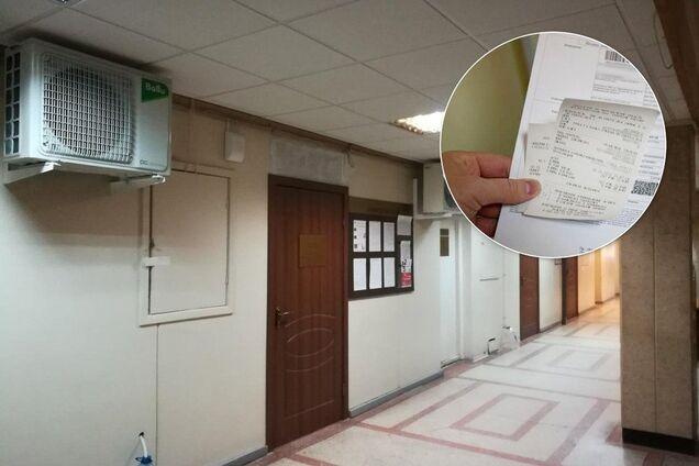 Уряд підключив до сервісу check.gov.ua всі основні державні органи