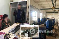 Снабжали оккупантов сырьем: завод Фирташа погорел на хитрой схеме поставок в Крым