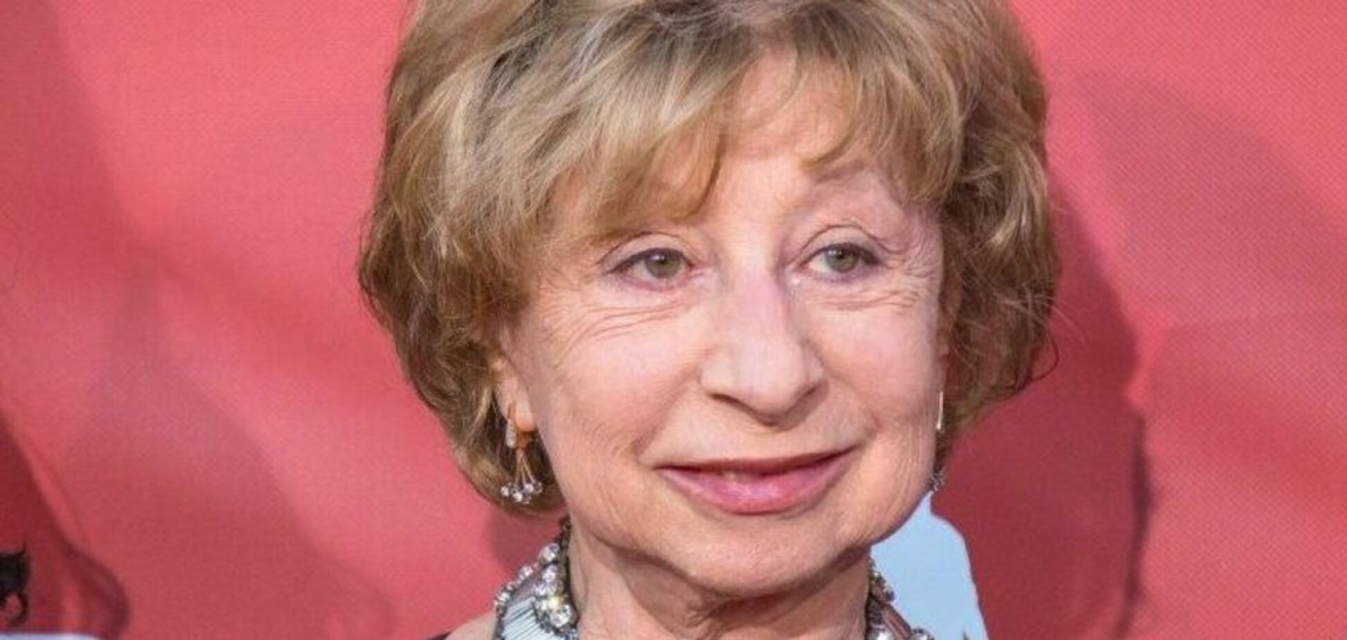 Скандал із Ахеджаковою через Путіна: як акторка бореться з Кремлем і захищає Україну
