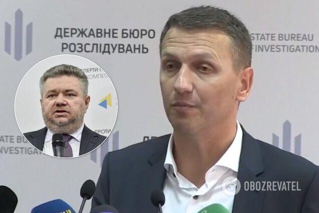 Эксперты подтвердили подлинность голоса Трубы на записях по преследованиям Порошенко