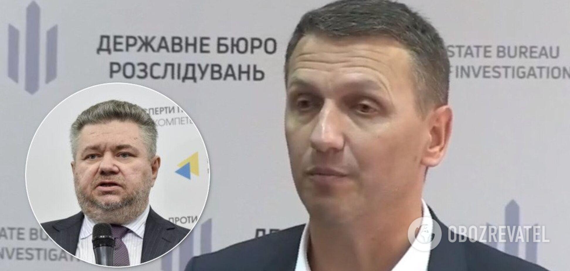 Эксперты подтвердили подлинность голоса Трубы на записях по преследованиям Порошенко – адвокат