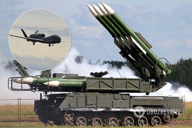 ЗСУ збираються стріляти у відповідь на провокації Росії на Донбасі