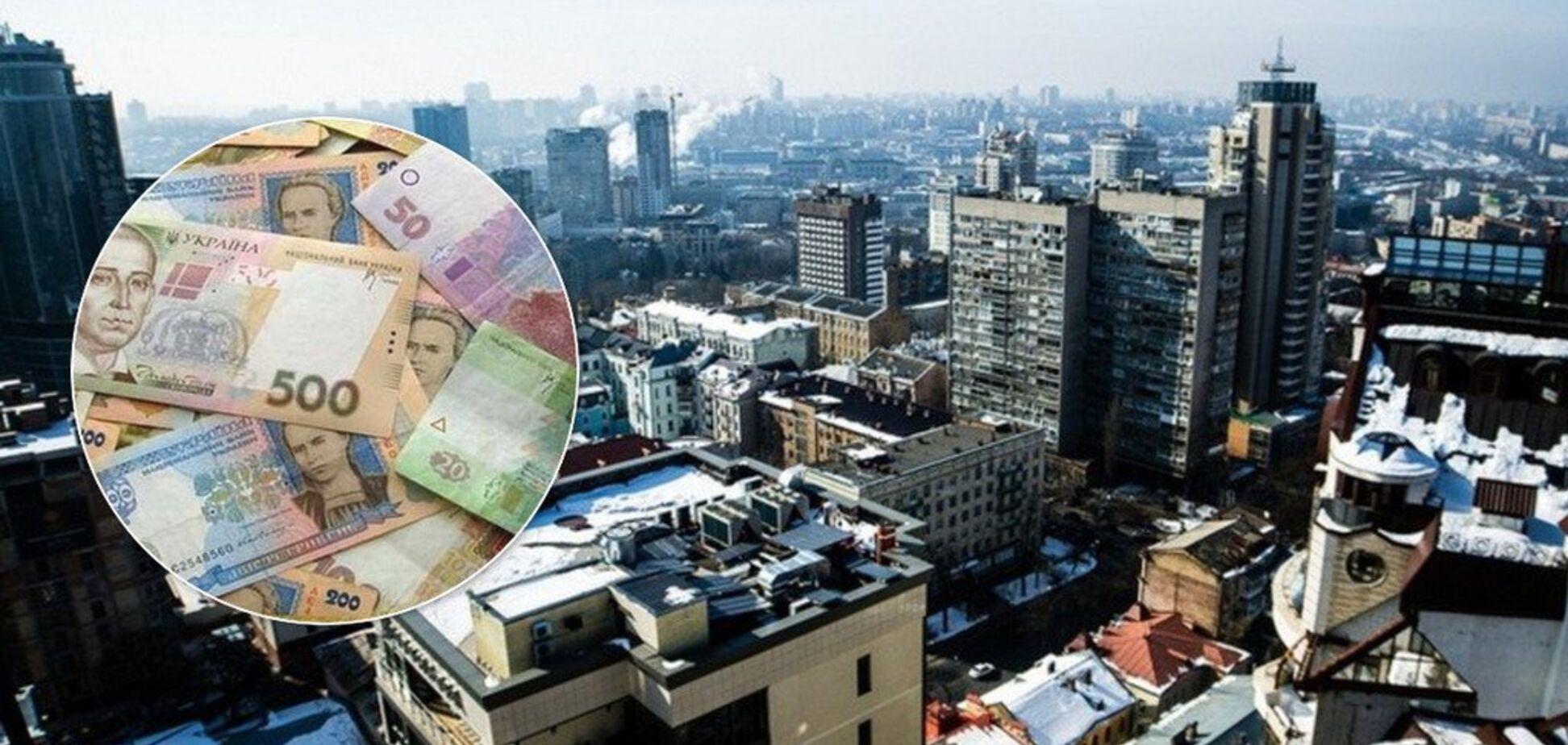 Як не платити за комуналку: українцям назвали дієвий спосіб