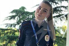 Поспорили на секс: в России молодая следователь покончила с собой из-за издевательств