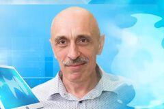 'Бояться навіть лікарі!' Правозахисник розповів про проблеми людей з ВІЛ в Україні