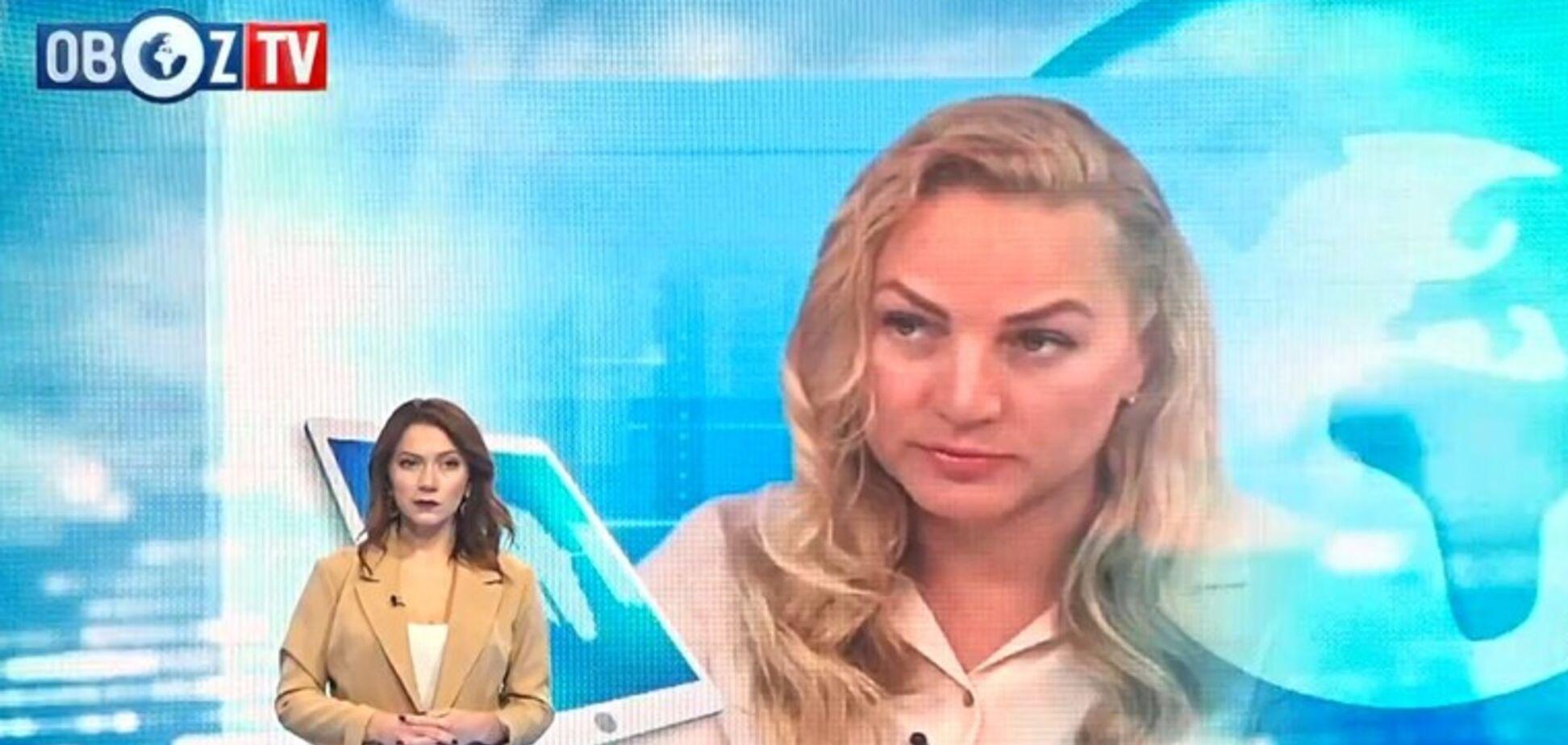 Ограничат ли свободу слова в Украине: комментарий эксперта