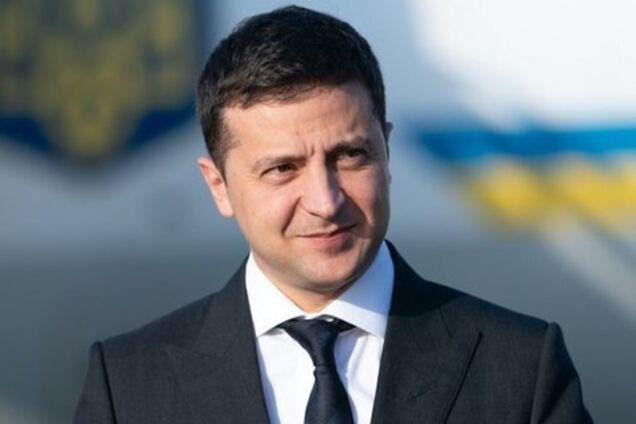 Вместе с Закревской ради расследования дел Майдана голодают еще 15 украинцев - Цензор.НЕТ 185