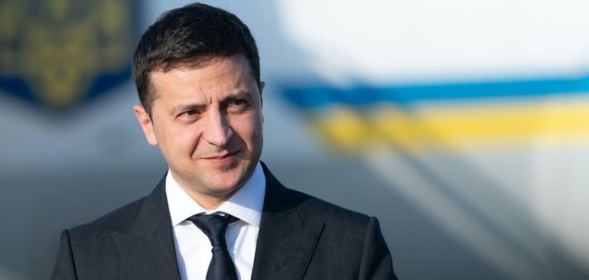 'Украиной управляет герой сериалов': немецкие СМИ дали неожиданную оценку Зеленскому