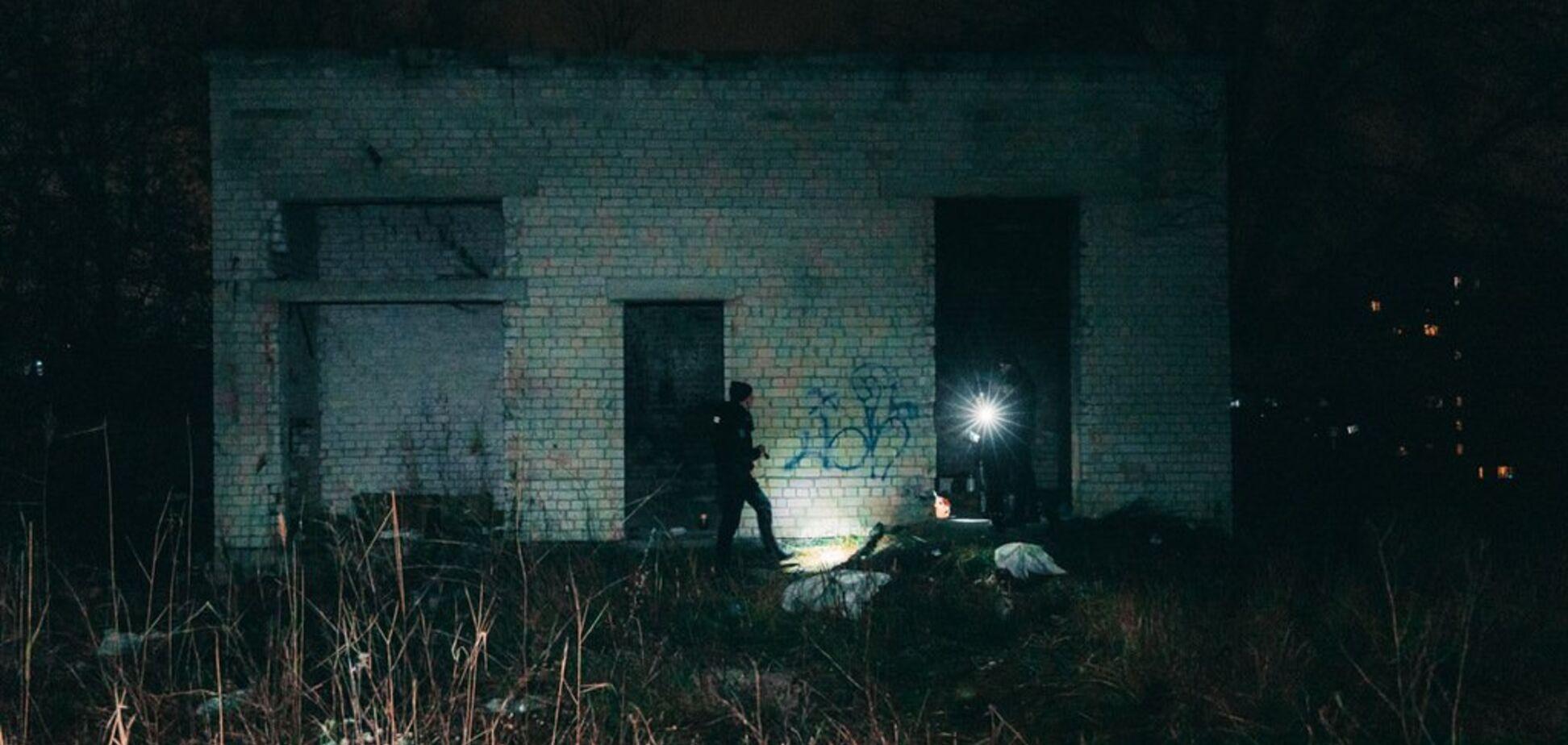 У Дніпрі біля школи знайшли два трупи: подробиці