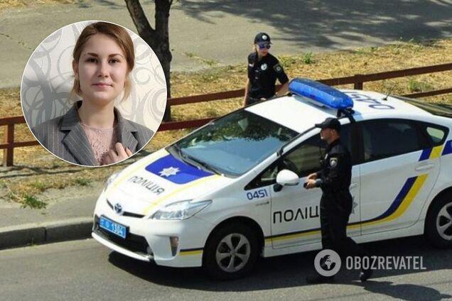 На Одесщине нашли убитым пропавшего ребенка