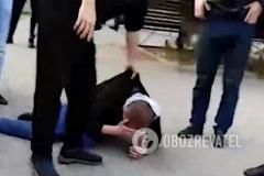 В России пранкера жестко наказали за дикую шутку