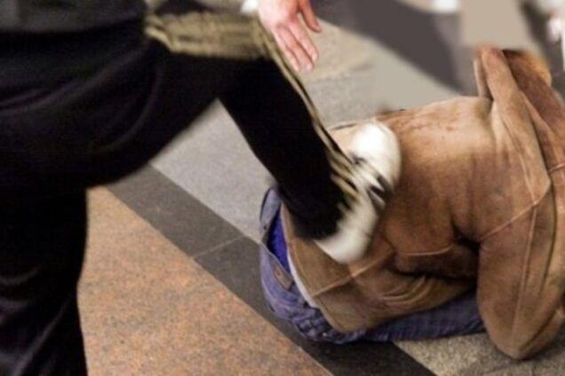 У Павлограді чоловіка побили до смерті