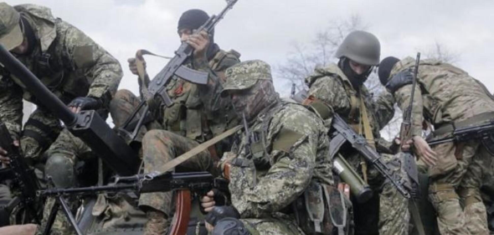 Терористи завдали підлий удар: з'явилися трагічні новини з Донбасу