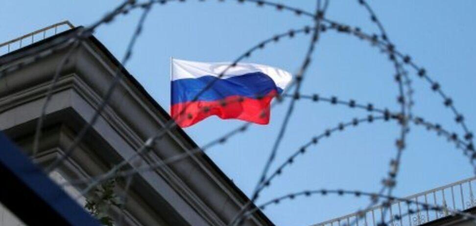 Україна і ще 3 країни завдали санкційного удару по Росії