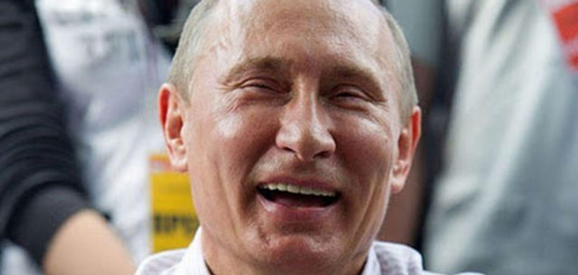 Причина оглупления россиян под Путиным. Рецепт борьбы за свободу России