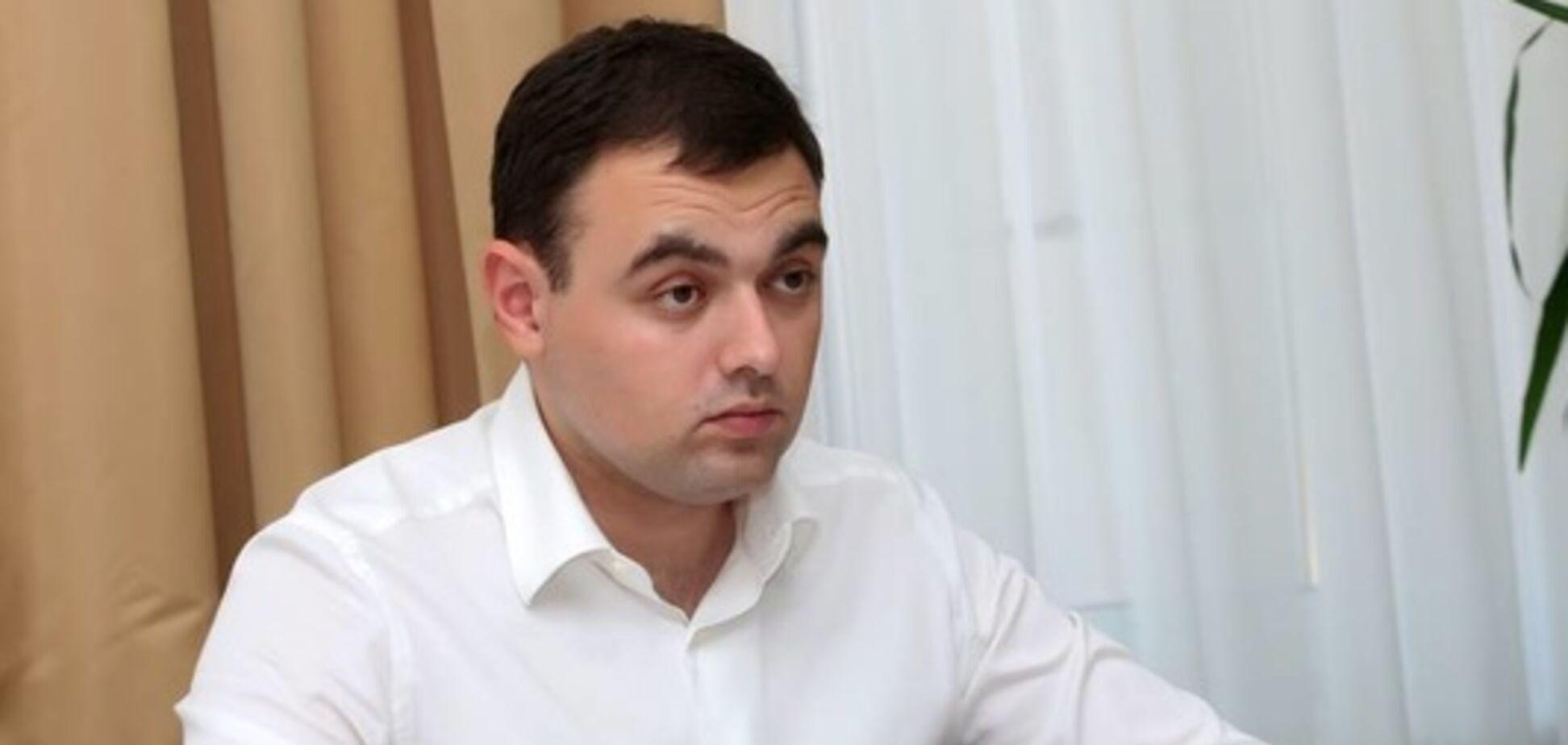Одиозная семья Мишаловых и 'Конкорд банк' запугивают украинские СМИ
