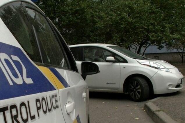 Андрія Заканича застрелили у власному авто