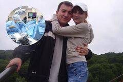 В Івано-Франківську чоловік впав у кому після перелому: з'явилися нові дані про трагедію