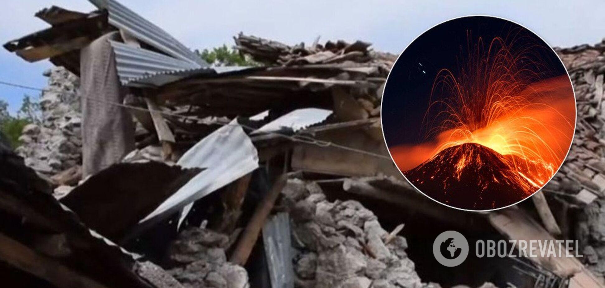 Закарпаттю пригрозили землетрусом: геолог пояснив, чому не варто боятися