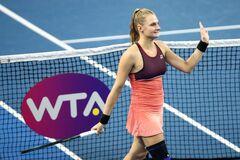 Свитолина и Ястремская совершили прорыв в итоговом рейтинге 2019 года