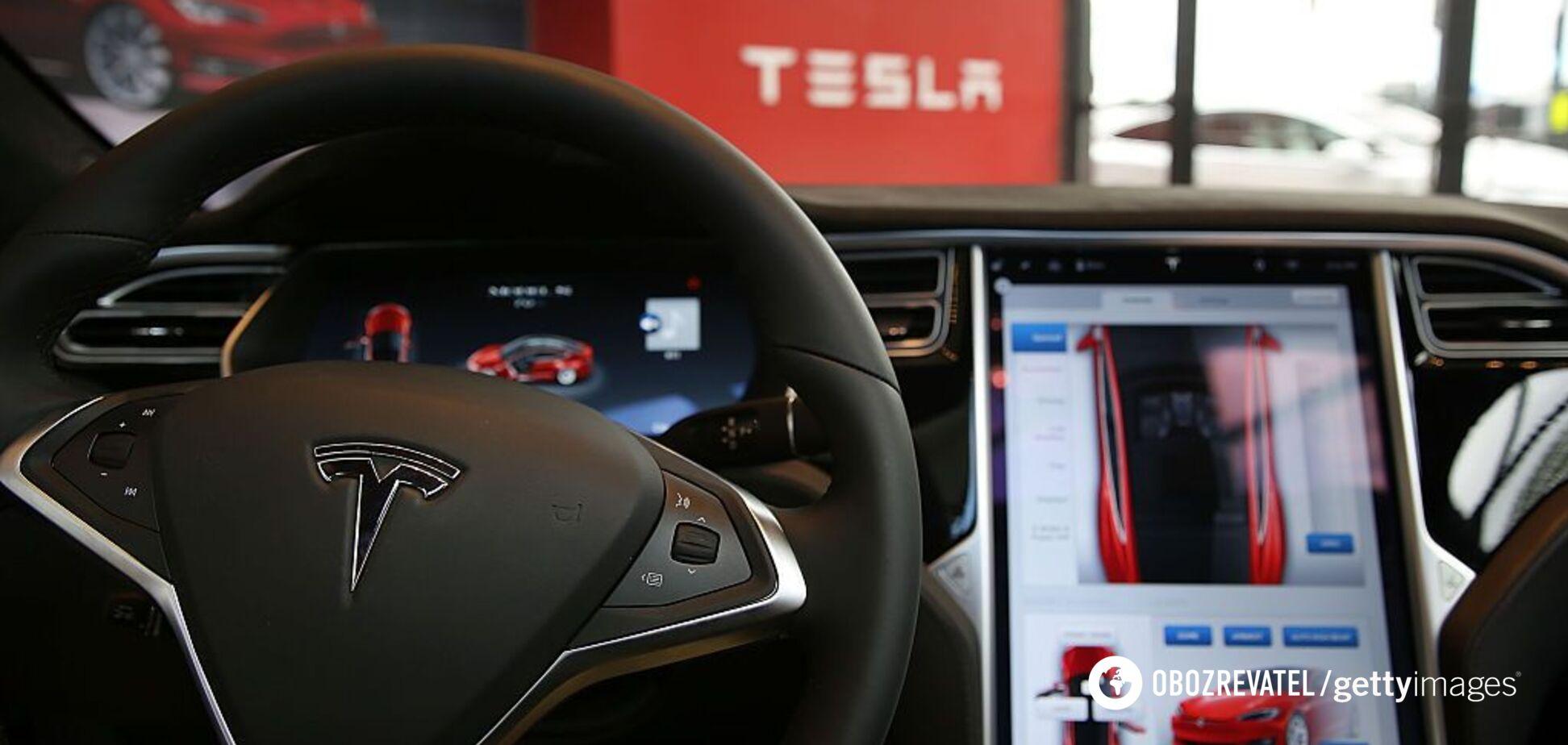 Автопілот Tesla став розумнішим: як це вплине на його поведінку