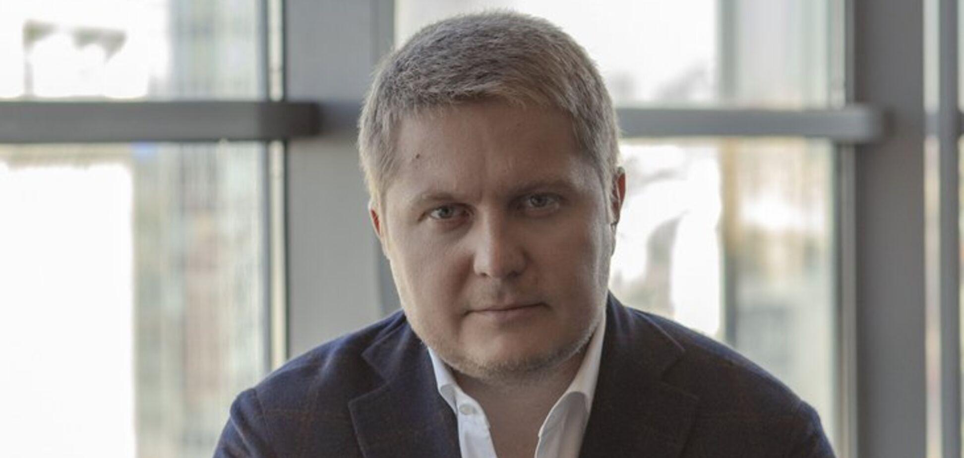 Введення РРО в Україні – руйнує цілий сегмент середнього та дрібного бізнесу