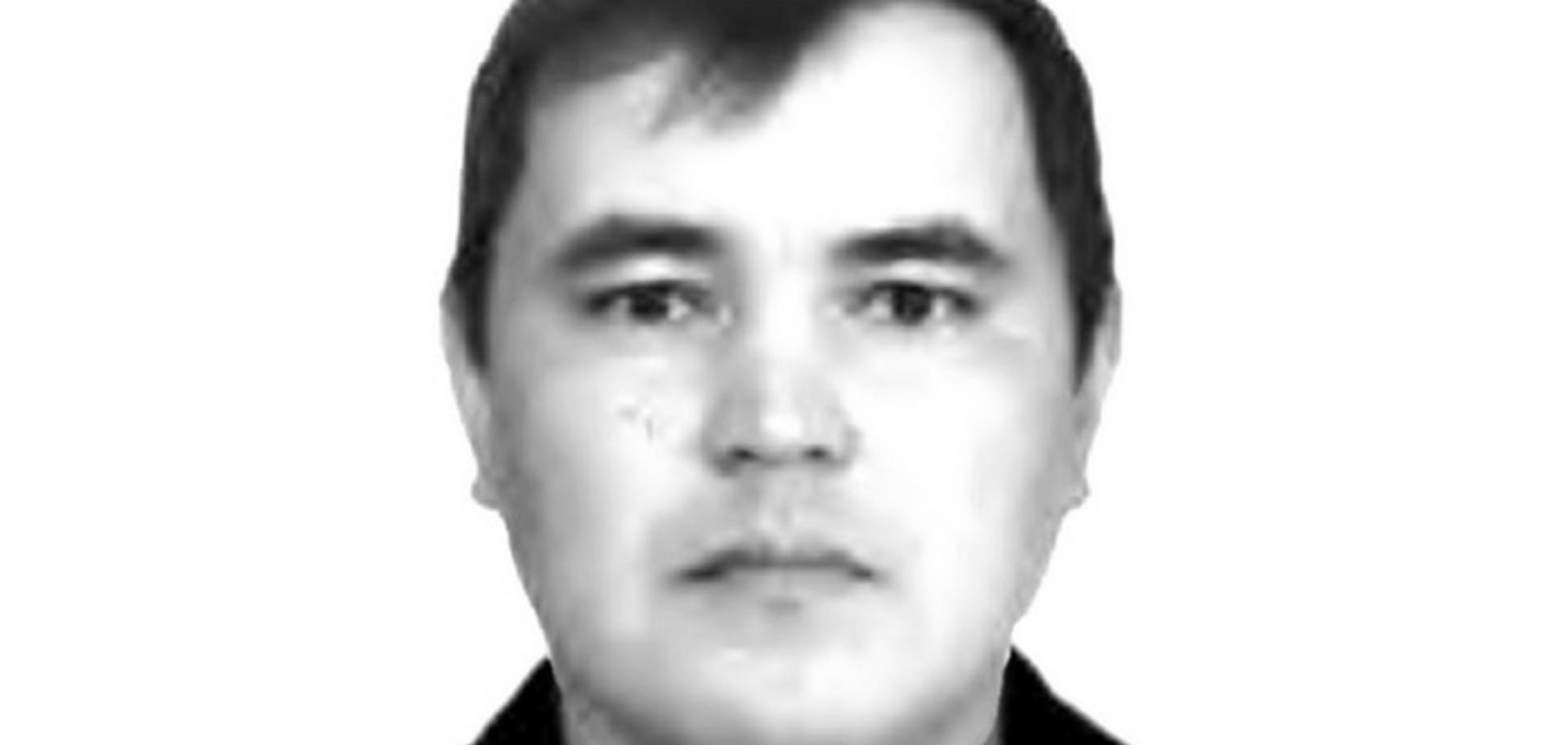 Залякують, шантажують і тиснуть: ФСБ Росії влаштувала нові 'тортури' у Криму