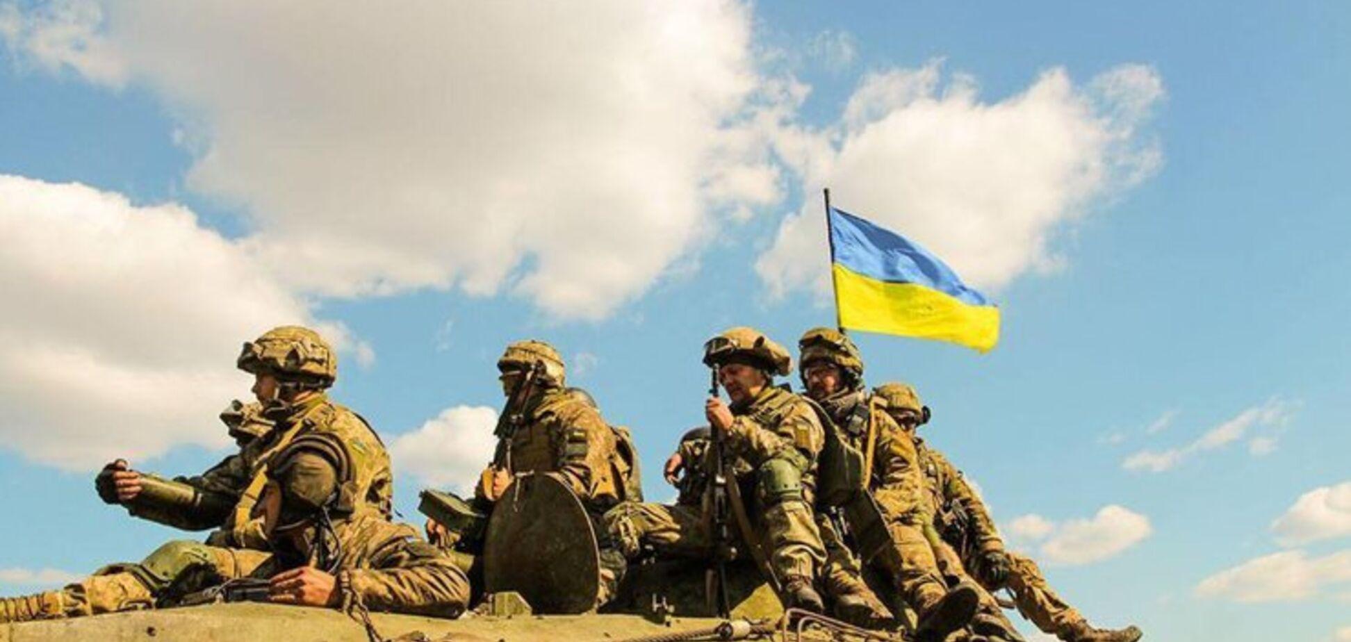 В штабе ООС рассказали, что будет после отвода войск на Донбассе