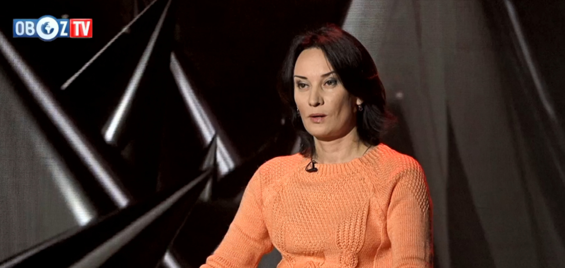'Діагноз Україні': Звіробій розповіла про наслідки відео про Зеленського