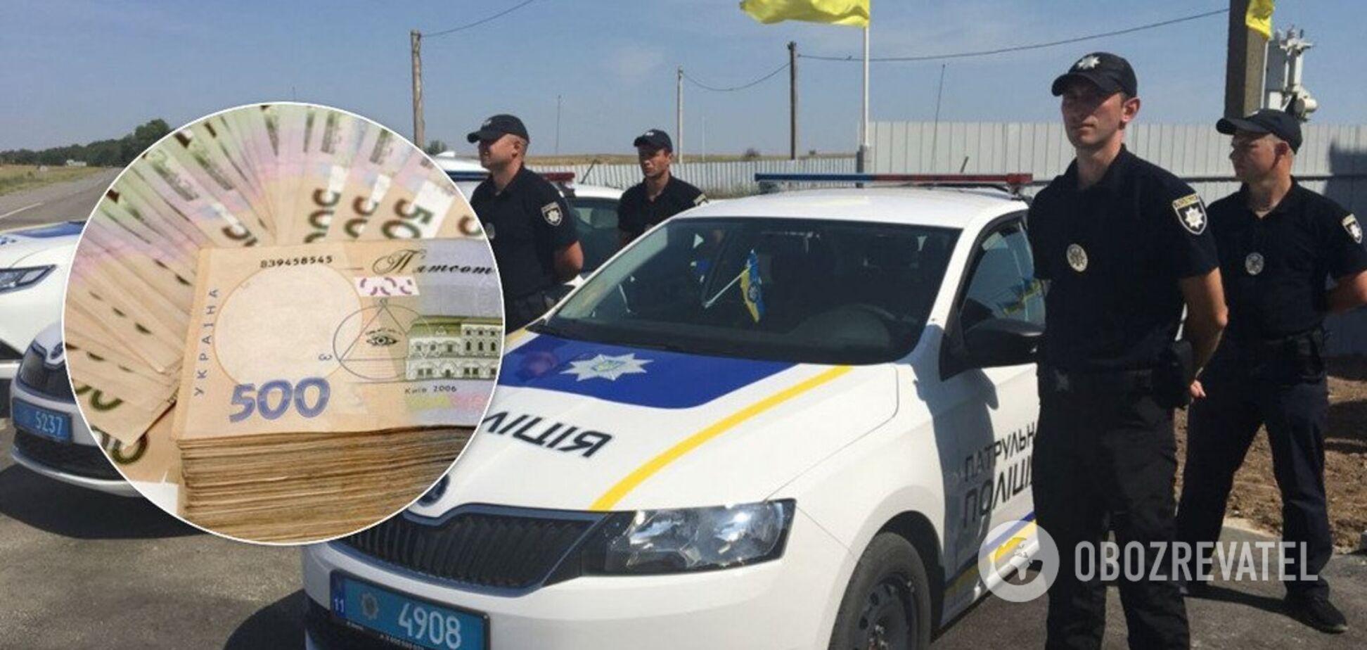 В МВД резко поднимут зарплаты: Геращенко рассказал, кому и на сколько