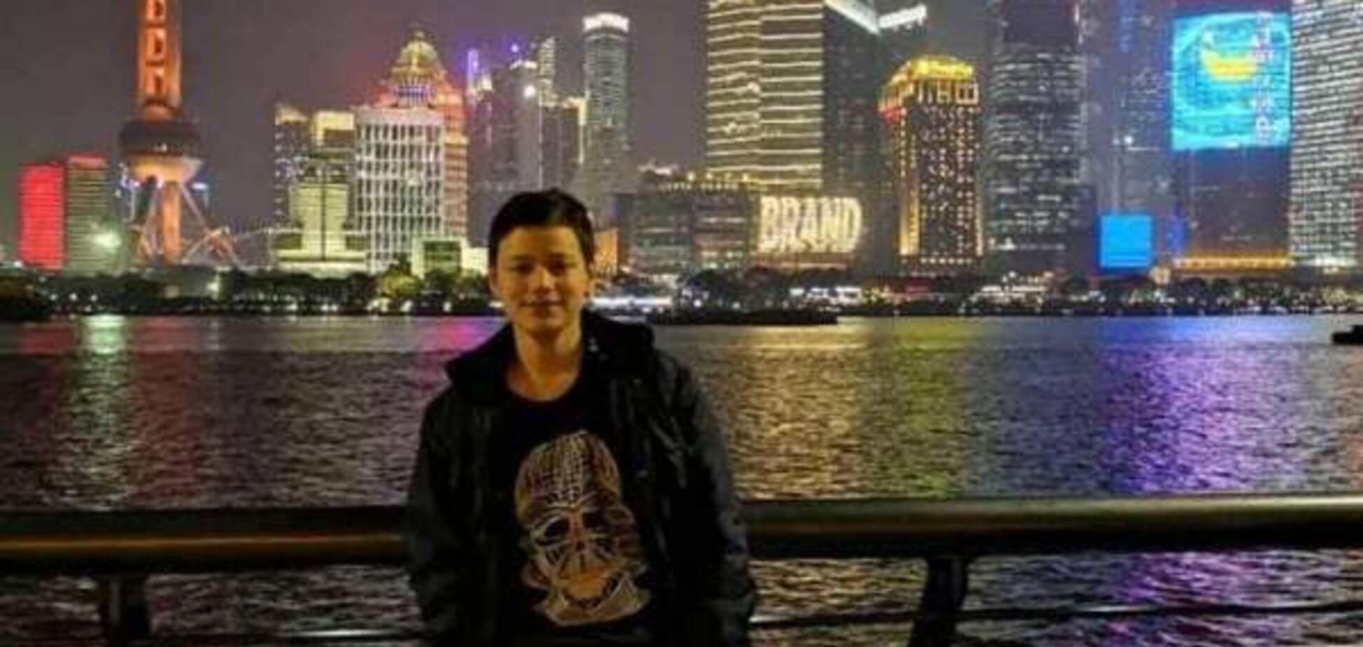 Прививал мужество? 13-летнего украинца в Китае мог довести до суицида учитель-тиран