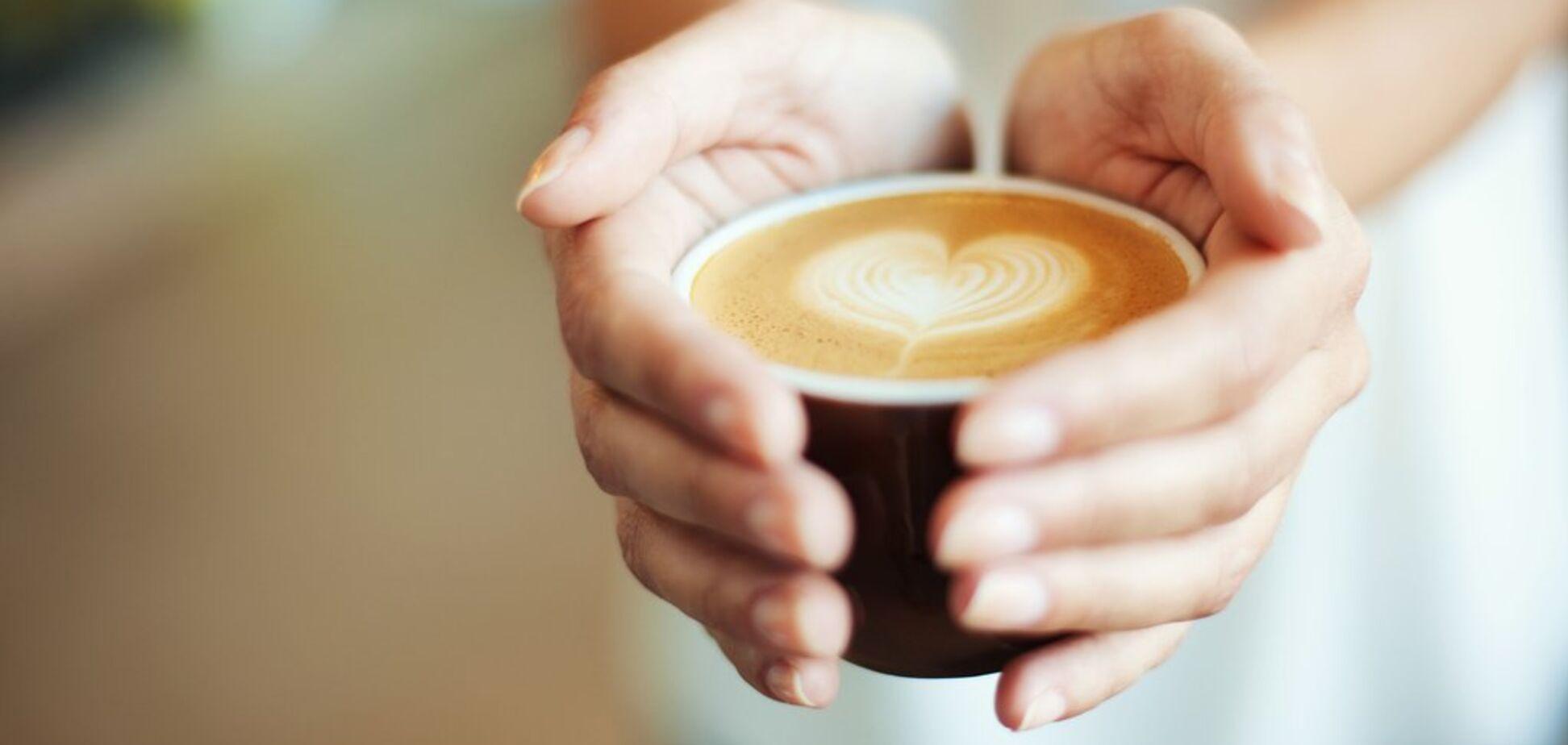 Експеримент на собі: журналіст дізналася, до чого призведе відмова від кави