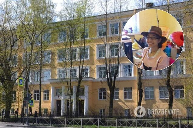 У мережі провели жорстку аналогію між НП з дітьми у школах Києва