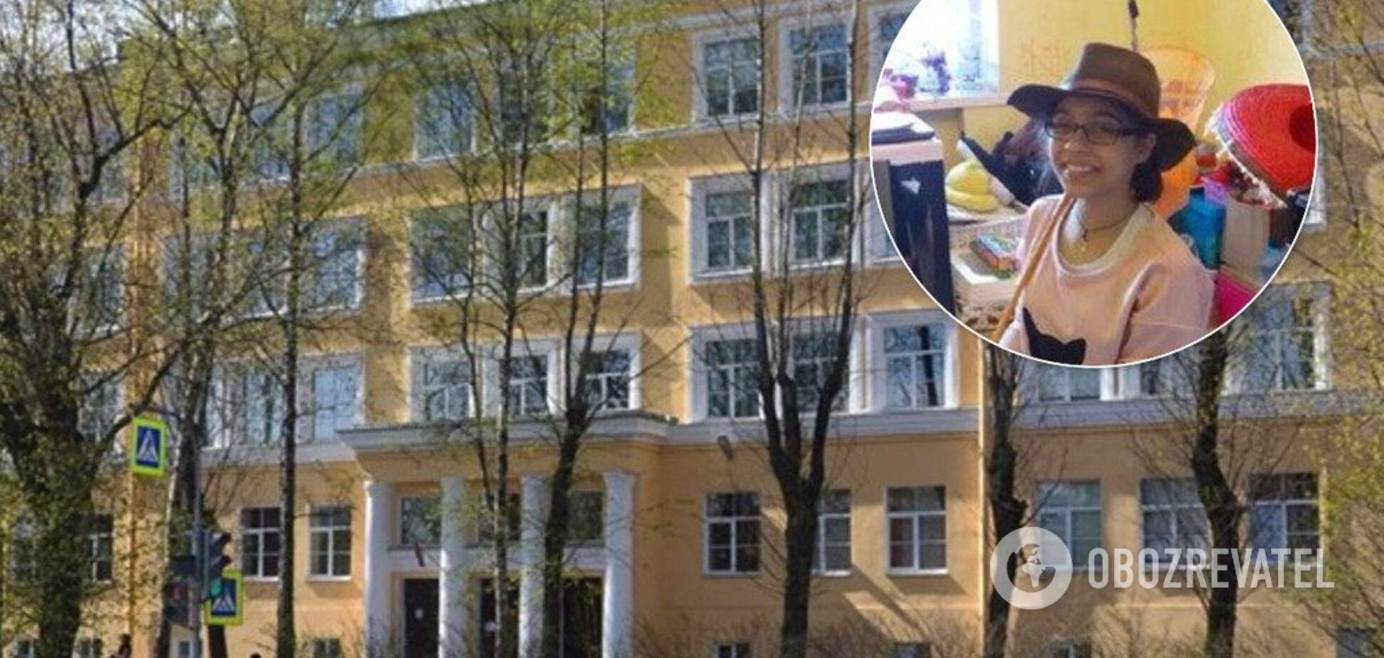 В сети провели жесткую аналогию между ЧП с детьми в школах Киева