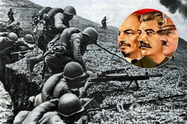 В українських істориків є відчуття, що останні 30 років ми переживаємо щось дуже небезпечне