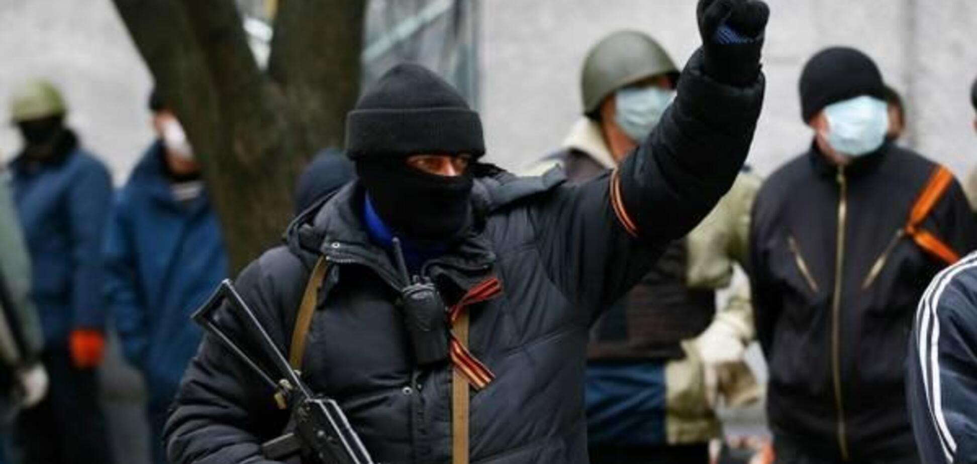 'Убивали под крики людей': бывшие узники 'ЛНР' рассказали о пытках в 'подвалах смерти'