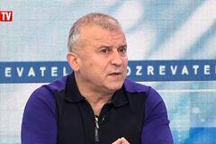 Привлечение НАБУ к аттестации прокуроров – это преступление: Николай Голомша