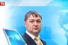 Нова об'їздна дорога навколо Львова коштуватиме майже 1 млн євро: Олександр Кава