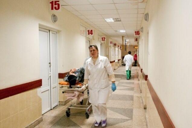 Українцям пообіцяли пів сотні безкоштовних медичних послуг у 2020 році