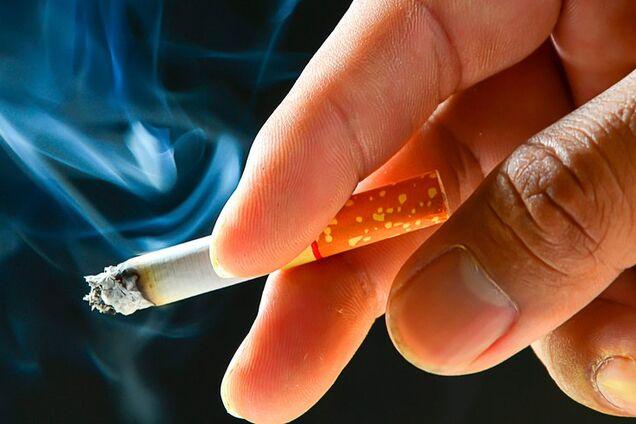 Куріння виявилося ще більш небезпечним