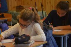 В Україні запропонували замінити шкільні олімпіади університетськими
