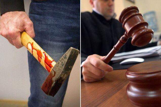 Под Днепром мужчина жестоко расправился с соседом из-за пельменей