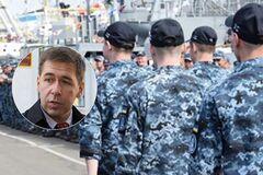 'Копіюють російських слідчих': у справі полонених моряків трапився новий поворот