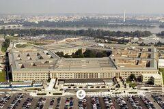 Выборы в США: Пентагон сделал России жесткое предупреждение